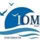 Logo Meeting IOM2018