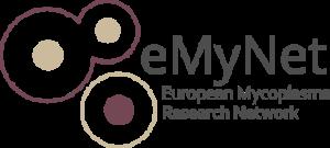 eMyNet