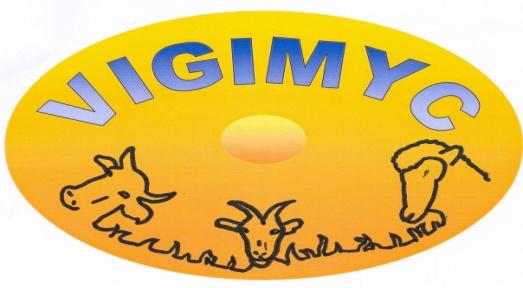 Logo Vigimyc