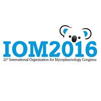 logo IOM2016