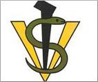 logo Kimron Veterinary Institute
