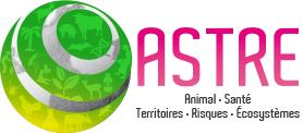logo UMR ASTRE
