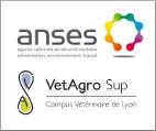 logo ANSES-VETAGROSUP