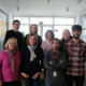 IRTA Cabrils Mollicutes team