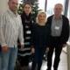 Jelena Plavec Group at HAPIH